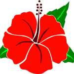Mayan Final_Garden Club icon only (2)
