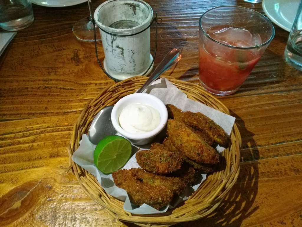 Taverna-Avocado-Fried